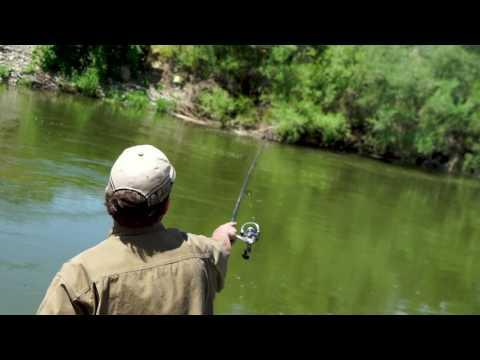 LandLeader TV Season 2 Episode 7 Sneak Peek
