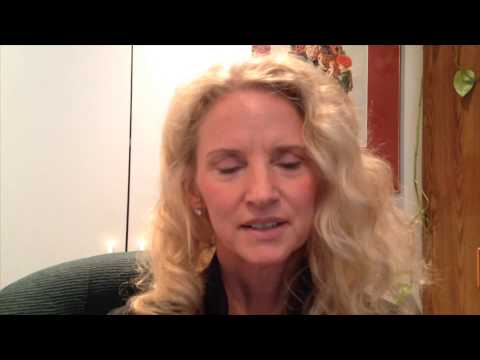 Pain Associated with Old Ruptured Ovarian Cyst Fixed with Neural Therapy