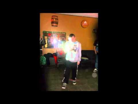 Xxx Mp4 Cashanova Kush Freeverses Ft Sporaddict Lyrics 3gp Sex