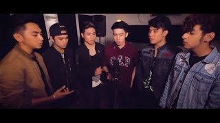 THIS I PROMISE YOU by NSYNC - Upgrade Cover