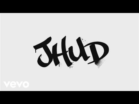 Jennifer Hudson - In-Studio with Pharrell