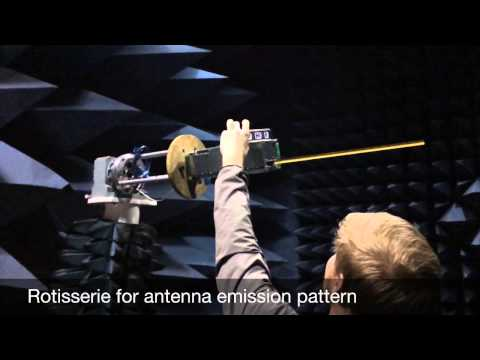Making of the MinXSS CubeSat