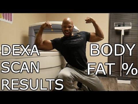MY BODY FAT PERCENTAGE | MY METABOLISM | TARGET HEART RATE by Mr. Go-in