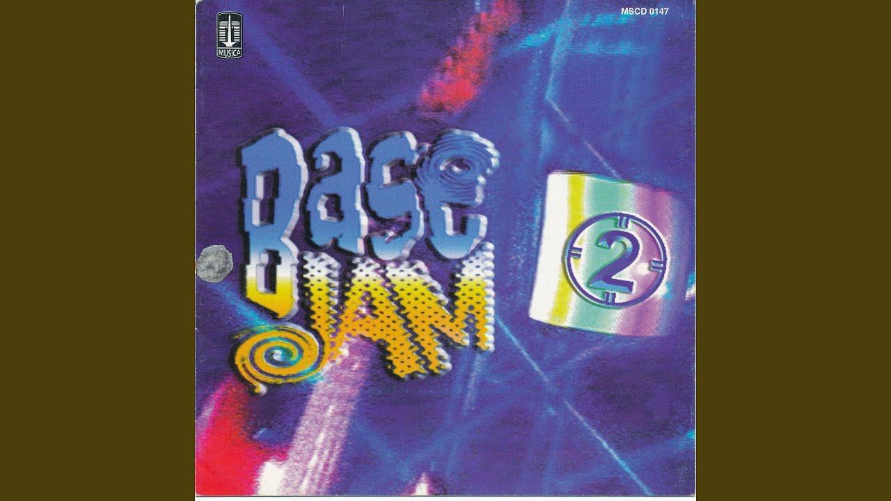 Download Base Jam - Satu Hari MP3 Gratis