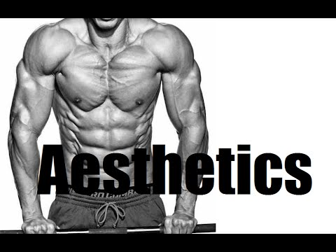 How to Build an Aesthetic Physique Despite Genetics