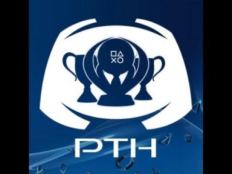 Trophy Trust Podcast - Return of the Shingo w/ Vault 906!