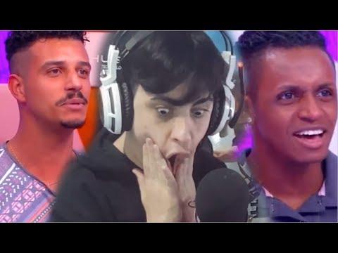 Xxx Mp4 MEU MARIDO É GAY E Casos De Familia 3gp Sex