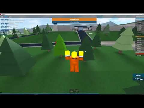 INSANE NEW ROBLOX HACK January 2018 TOOL WITH DOWNLOAD! FREE ROBUX! [HACKED]!!