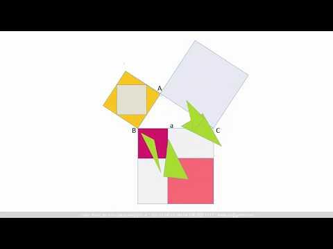 HỌC SLIDE POWERPOINT - P3 HIỆU ỨNG - 3.11-3 Hieu ung Morph Pitago