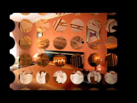 Ewan Hotel Sharjah UAE - Reservations Call US +971 42955945 / Mobile No: 050 3944052