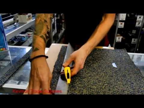 Stanley 10 778 Fat Max Retractable Knife