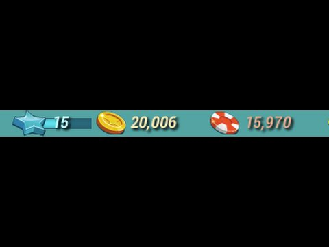 HOW I MADE 20K GOLD IN 2 DAYS ON SMALLWORLDS!