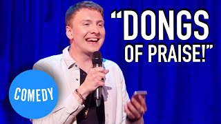 Joe Lycett Presents GAY TV SHOWS | That's The Way, A-Ha, A-Ha | Universal Comedy