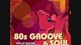 Download 80's R&B Soul Groove Mix Video