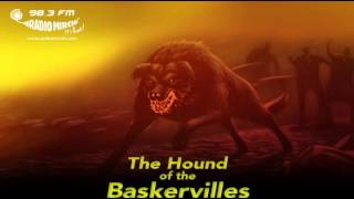 The Hound Of The Baskervilles Part 3 (Bangla)