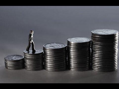 Compensation and Benefits Manager Certification   Vskills