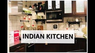 Indian Kitchen Storage Ideas Videos 9tube Tv