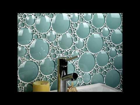 Mariwasa bathroom tile designs