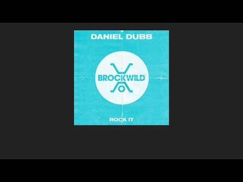 Daniel Dubb - The Guardian (Original Mix)