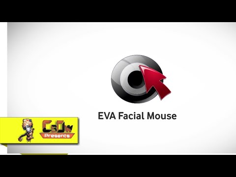 [ Hindi ] ANDRIOD FACIAL MOUSE APP. CONTROL YOUR ANDRIOD PHONE FROM FACE. AMEZING APP.