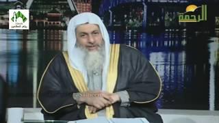 تفسير سورة البقرة (42) للشيخ مصطفى العدوي 29-1-2018