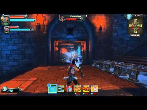 Orcs Must Die 2   Part 35