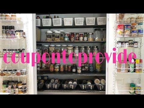 Bates Family Vlog   New House Update Video 4
