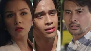 Pusong Ligaw May 23, 2017 Teaser