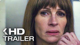 HOMECOMING Trailer (2018)