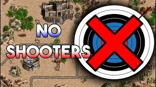 Nostalgia Gaming: Heroes 3 - NO SHOOTERS 🎯 | Kody STEAM co 100 subów!