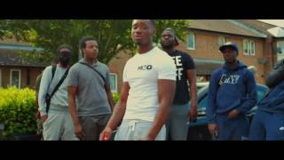 Sigeol - Youngest In Charge [Music Video] @sigeol