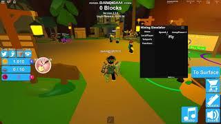 Mining Simulator Script Pastebin Videos 9tubetv - roblox mining simulator scripts pastebin