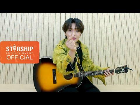 [LUCKY TV] EP.53 야너두 기타 칠 수 있어 세운스쿨!