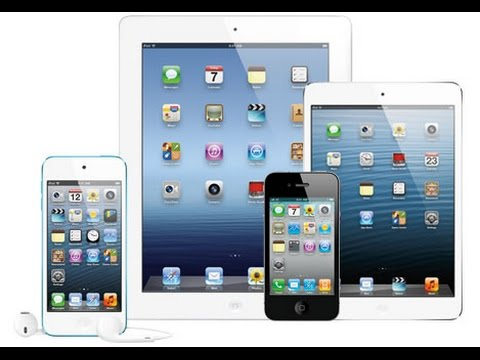 (OUTDATED) How to Remove iPad/iPhone/IPod Restrictions and MDM Profile WITHOUT RESTORING (ios 9.3.3)