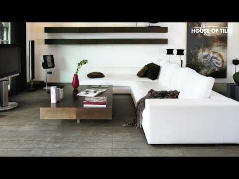 Quality living room tiles in Dublin