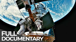 Astronaut Training: How to become an Astronaut | Space Science | Episode 2 | Free Documentary