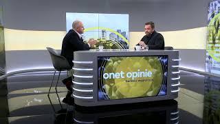 Onet RANO - 30.09.2019
