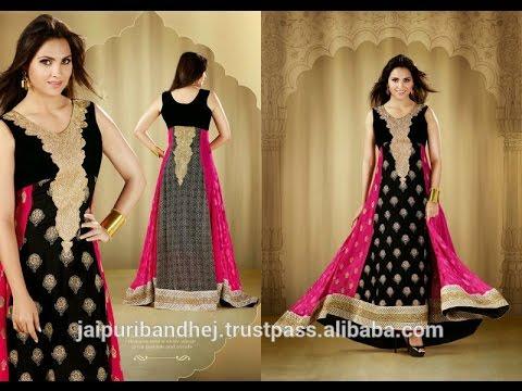 Designer Salwar Kameez by salwar.uk