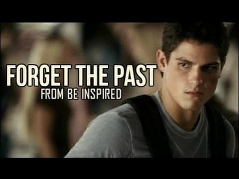 FORGET THE PAST - Motivational Video