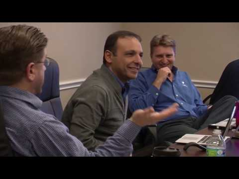 B.A.G. Corp: Sage 300 and Kerr Consulting Testimonial