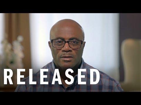 Sam: My Wife Married Me Despite My Prison Sentence | Released | Oprah Winfrey Network
