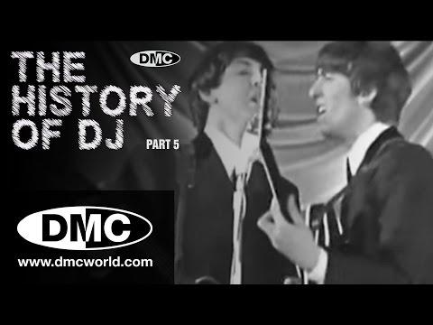 History Of DJ - Part 5: DJ's versus the Musicians Union