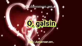 Romantik video
