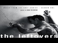 Max Richter The Leftovers Season 1 Soundtrack