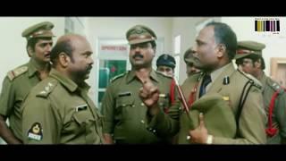 Super Hit Movie Ek Police /Full Hindi Dubbed Movie| Ram-Lakshman | Sanghvi | Nagi Reddy