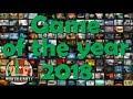 Game Of The Year Awards 2018 Worthabuy mp3