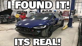 Download Why the used Tesla system is broken Video