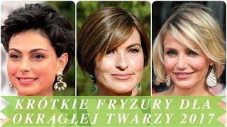 Dobieranie fryzury do twarzy online dating