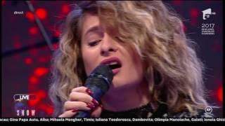 Download Piesa care i-a adus lacrimi lui Horia Brenciu! Raluka, interpretarea sensibilă de la Uniplay Show