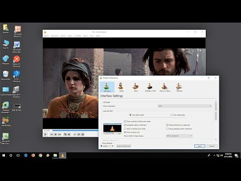 How to Fix all Problem of VLC Player (Crashing, Lagging, Skipping)